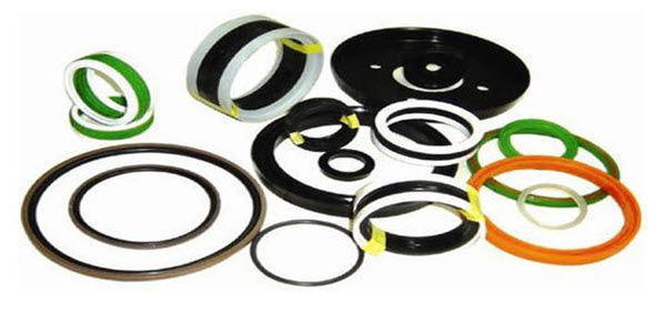 Seals and Sealing Solutions - Valley Seal Blog