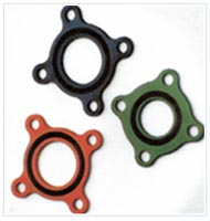 aerospace sealing product
