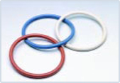 Spliced Rings/Gaskets