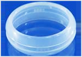 liquid silicon molding product2